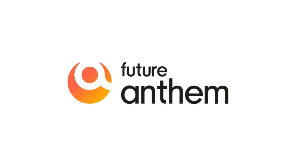 Future Anthem selected for coveted Tech Nation Applied AI 3.0 Growth Programme