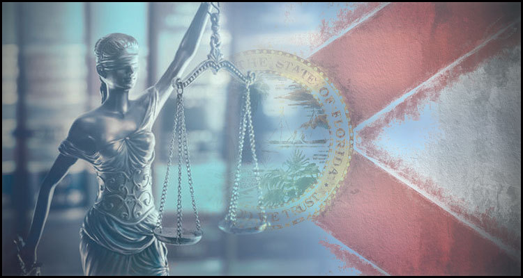 Florida gaming compact becomes the subject of a second federal lawsuit