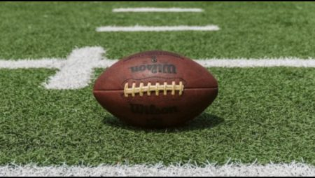 American Gaming Association predicts rise in NFL sportsbetting action