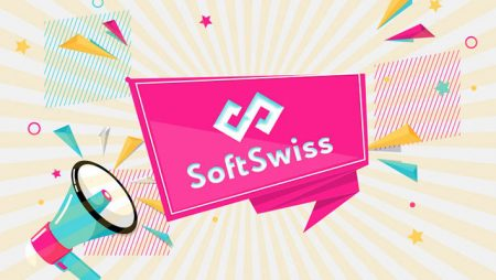 SOFTSWISS Game Aggregator integrates Pipa Games content courtesy of new partnership agreement