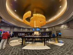 Caesars completes sale to Indian band