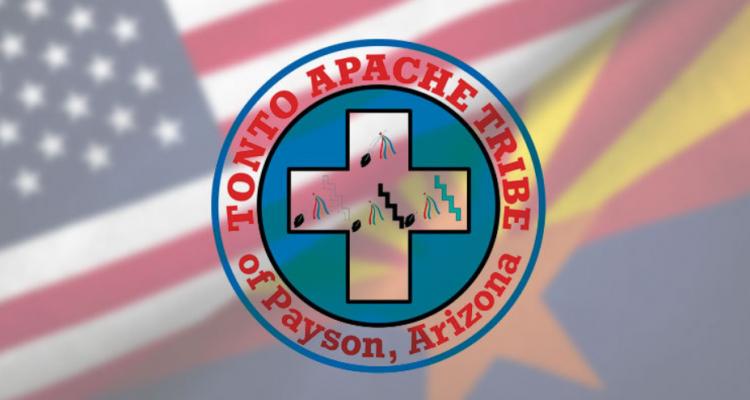 Tonto Apache Tribe launches retail sports betting at Mazatzal Hotel & Casino