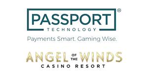 Passport seals Washington casino deal