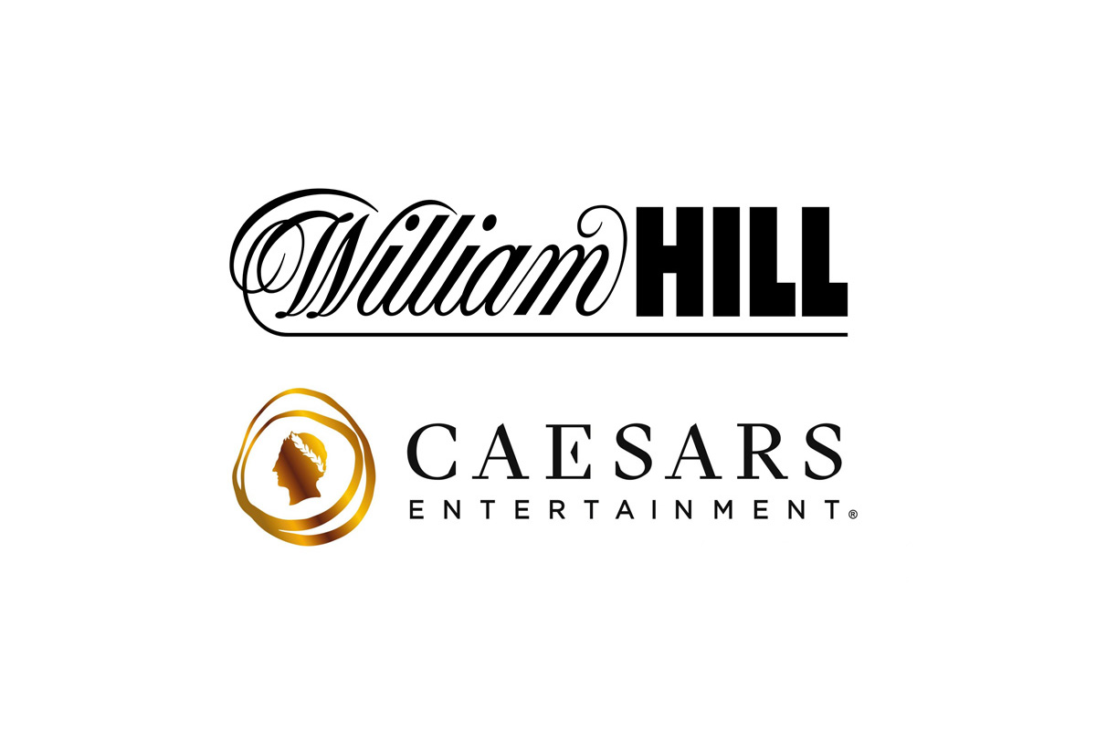 Caesars Signs Agreement to Sell William Hill's Non-US Assets to 888 Holdings for £2.2bn
