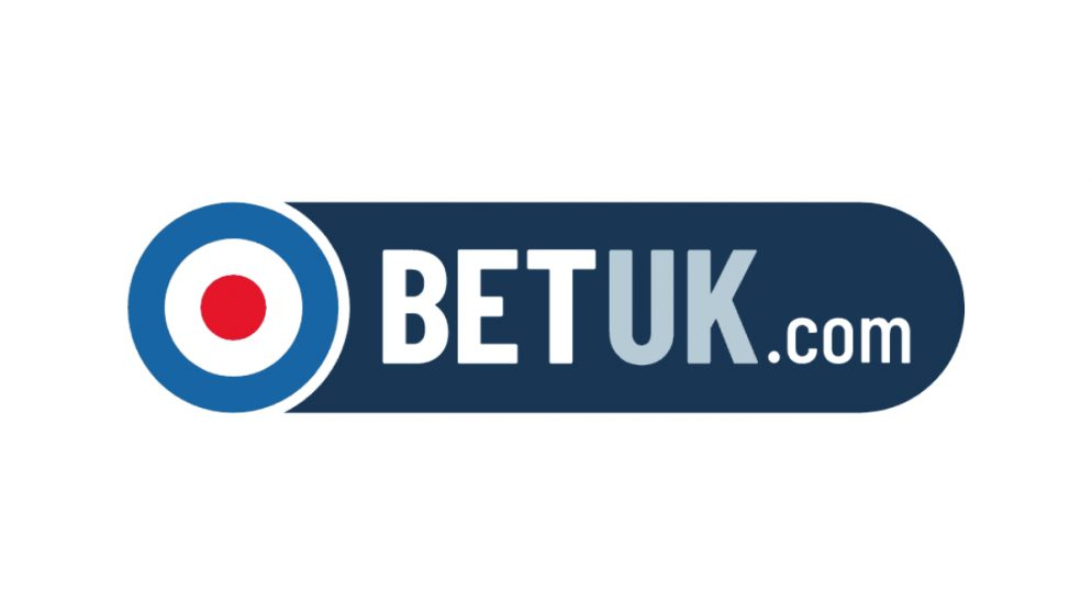 Bet UK launches horse racing campaign with Neil Mulholland and Vogue Williams
