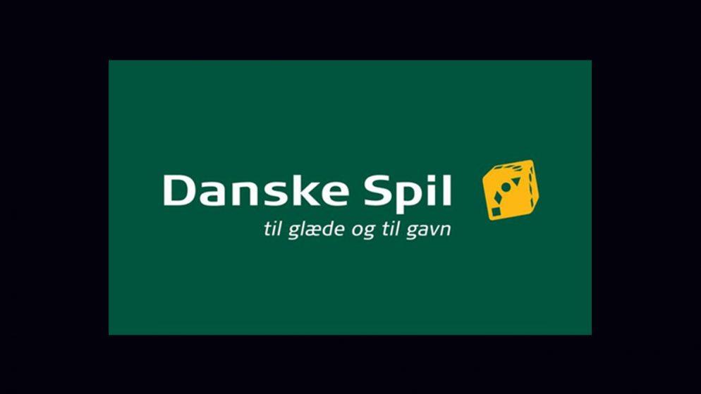 Danske Spil Reports Slight Increase of Revenue in First Half of 2021