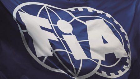 FIA and Sportradar Launch RaceAgaintManipulation Campaign