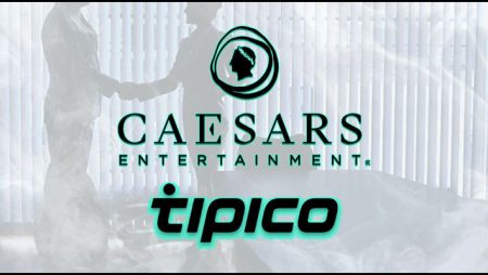 Tipico Company Limited bringing its online sportsbook to Iowa and Indiana