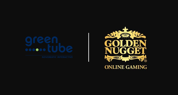 """Greentube enters U.S. market via New Jersey; agrees """"milestone agreement"""" with Golden Nugget Online Gaming"""