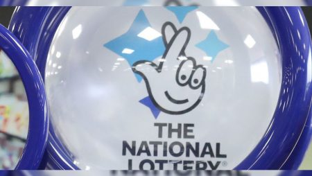 National Lottery Community Fund Report Highlights Impact of 5 Years of Funding