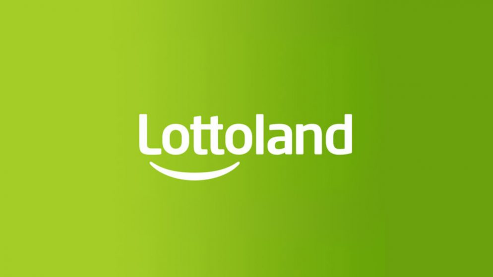 Regulatory action against EU Lotto