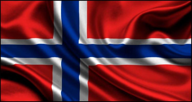 Norway floats legislation to begin blocking unlicensed iGaming domains