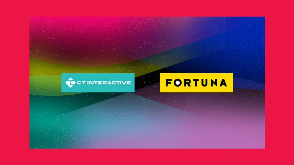 CT Interactive accelerates growth with a new crucial deal