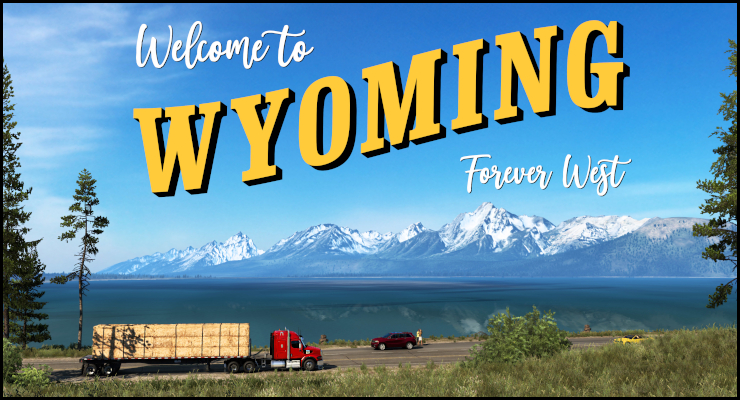 Wyoming licenses first batch of online sportsbetting operators