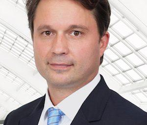 Novomatic renews commitment to G4