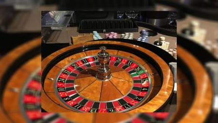 Northern Ireland Gambling Amendment Bill Reaches Assembly