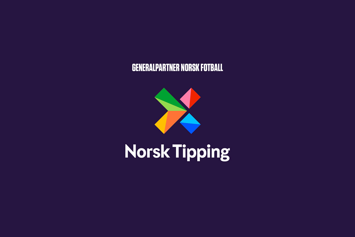 Norsk Tipping Reduces Monthly Loss Limit on Higher-risk Games to NOK5000