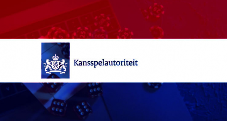 Dutch Gaming Authority approves 10 online gaming licenses ahead of industry launch