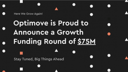 Optimove Raises $75 Million to Help Operators Deliver  AI-Mapped Player Journeys and Personalized CRM at Scale