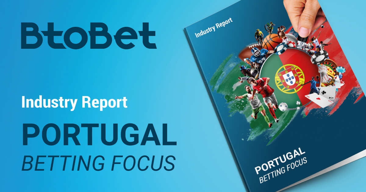 """""""Portugal Betting Focus"""" Analyses High Performing Market's Characteristics"""