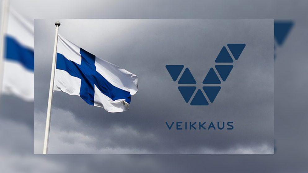 Veikkaus Announces Temporary Closure of Restaurant Slots in Satakunta