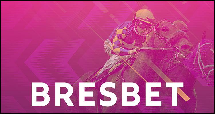 United Kingdom welcomes new sportsbetting operator BresBet Limited