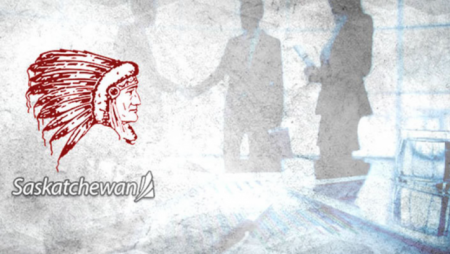Online gaming site coming to Saskatchewan via Federation of Sovereign Indigenous Nations