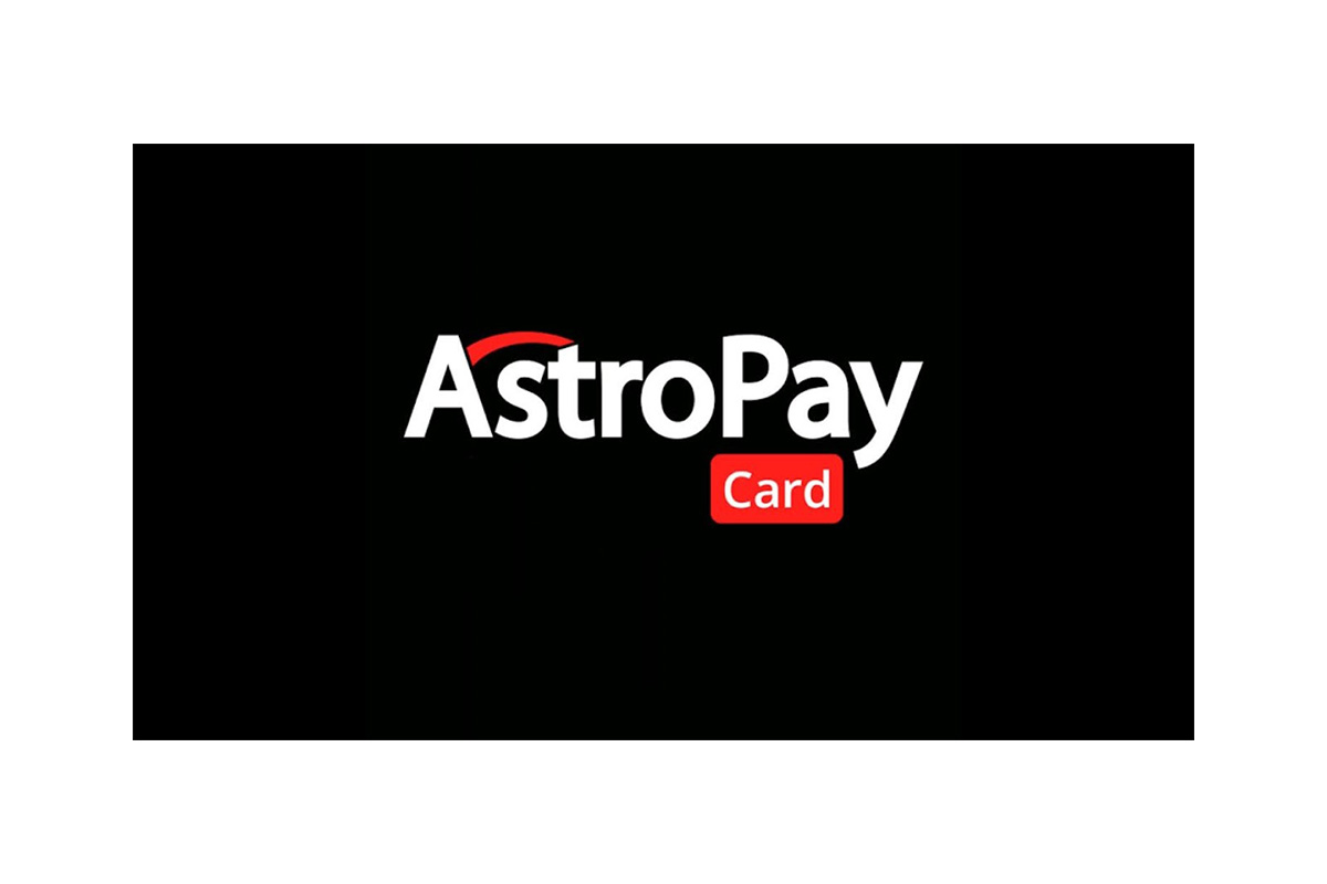 AstroPay Signs Sponsorship Deal with Newcastle United Football Club