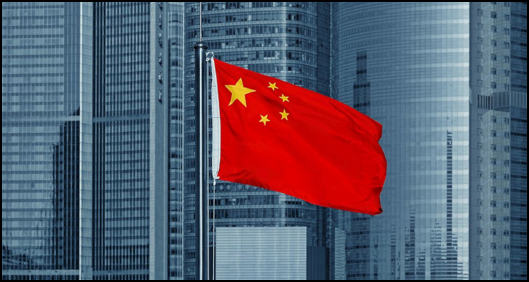 China levies substantial fines in its fight against cross-border gambling