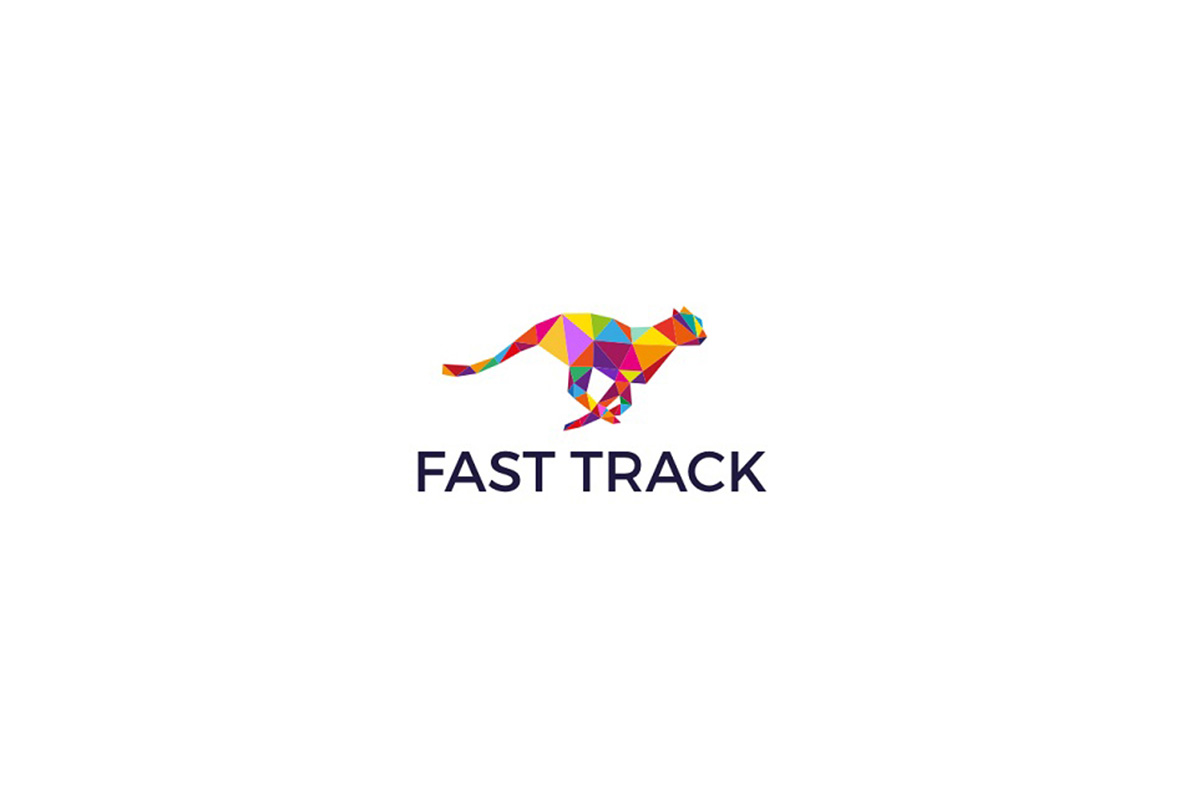 Palasino Selects Fast Track CRM as Player Engagement Partner