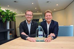 Gauselmann voted a top German employer