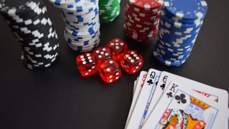 The Global Casino Gambling Market is expected to grow by $ 32.54 bn during 2021-2025, progressing at a CAGR of 3.50% during the forecast period