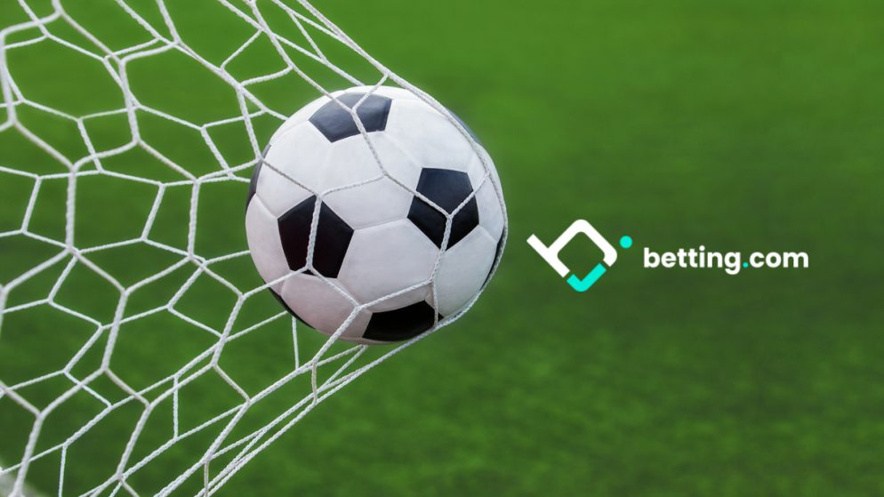 New Premier League memories with Betting.com on Viaplay