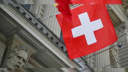 Swiss Regulators Expand iGaming Blacklists
