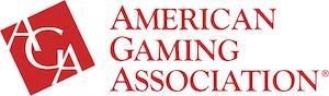 Gaming CEOs bullish on future growth