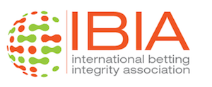 Decrease in suspicious betting for IBIA