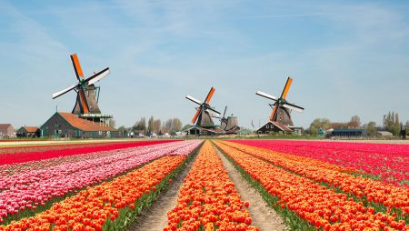 Blueprint Gaming strengthens Netherlands regulated market presence with Holland Casino