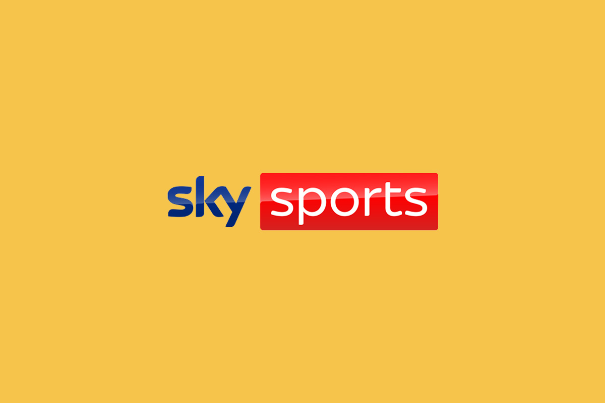 'TAKE TIME TO THINK' CAMPAIGN TAKES CENTRE STAGE ON SKY SPORTS FOR THE WEST HAM V TOTTENHAM MATCH THANKS TO BGC MEMBER BETWAY