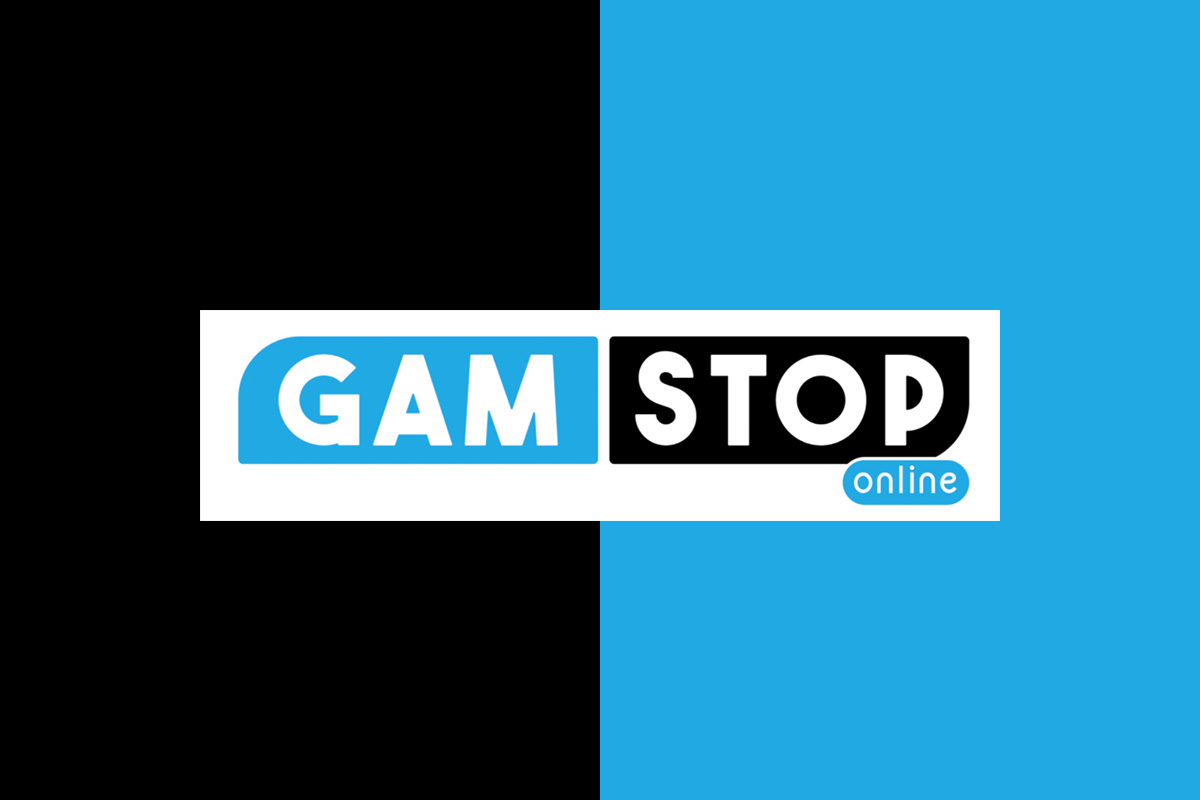 New Board Director for GAMSTOP