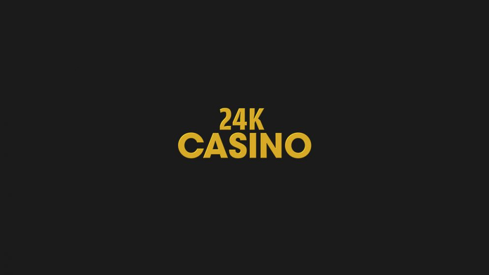24KCasino Expands Casino with Popular New Microgaming Slots