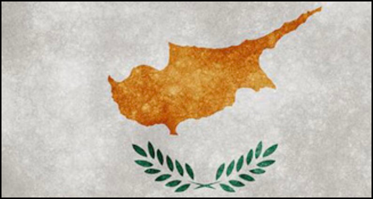 Cyprus benefitting from significant growth of the local gambling industry