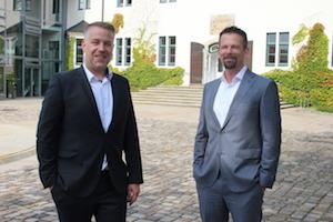 Gauselmann casinos awarded G4