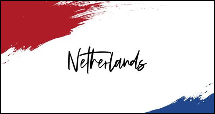 VNLOK produces draft iGaming advertising regulations for the Netherlands