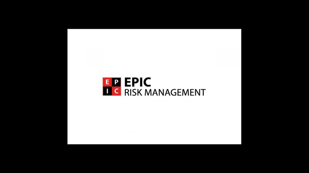 EPIC Risk Management and PCA Announce Four-year Partnership