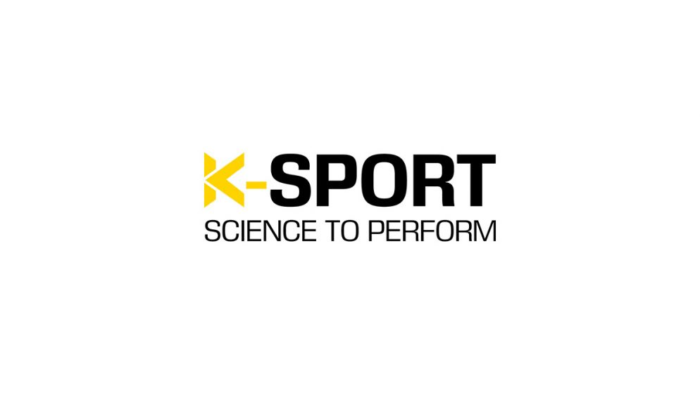 Stats Perform Extends Partnership with K-Sport