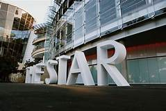 Star reopens and is hit by AML allegations