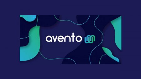 SYNOT Games Partners with Avento MT