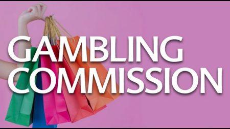 Gambling Commission regulator welcomes 'single customer view' ruling