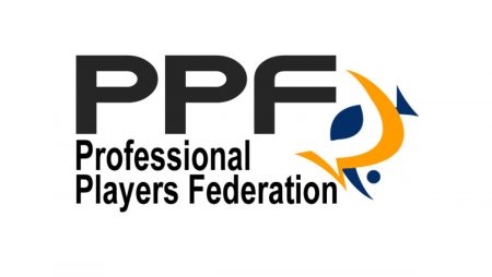 NEW PPF BETTING INTEGRITY EDUCATION FILMS FOR PLAYERS AS BETTING CORRUPTION CASES CONTINUE ACROSS SPORT