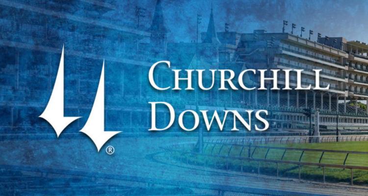 Churchill Downs removes bid for Waukegan Casino after announcing sale of Arlington International Racecourse